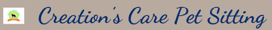 creations care banner 3