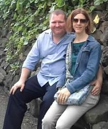 david and VA