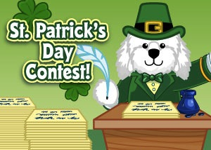 R1_WN_St_Patricks_Day_Contest_EN